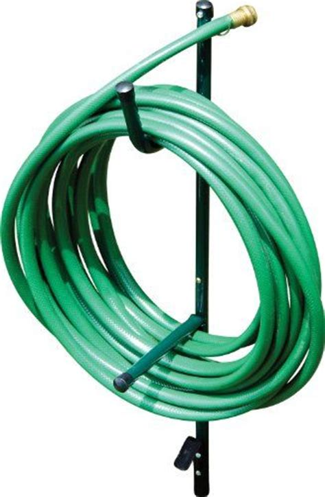 Gardeners Supply Hoses 63 Best Images About Hose Carts On