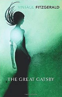 symbolism in the great gatsby movie 25 best ideas about green light great gatsby on pinterest