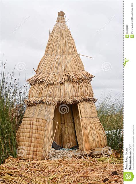 tende indiane tende indiane il titicaca per 249 fotografia stock