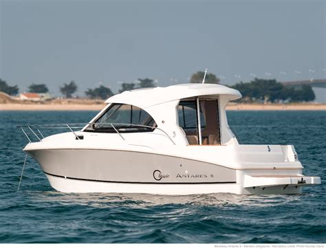 www boats online new beneteau antares 8 power boats boats online for
