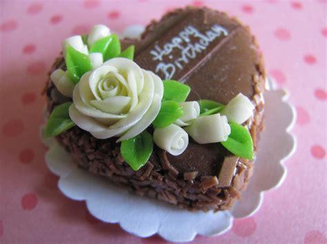 torte compleanno con fiori fiore bday torte immagini