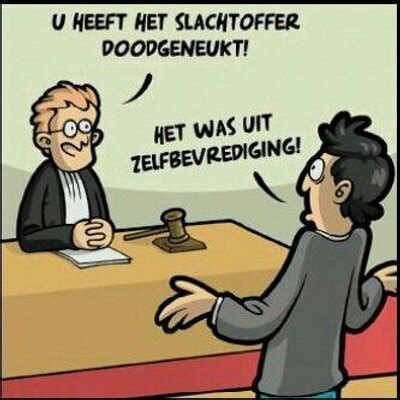 Humor For droge humor deimon9