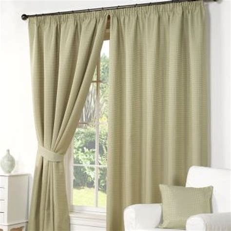 72 width curtains fusion waffle curtains 45 quot width x 72 quot drop green