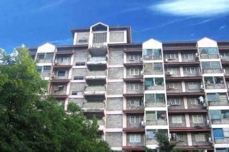 Depan Susun Minimalist Depan Susun Minimalist Jati Depan Susun Jati jual apartemen rusun benhil 2 murah apartment rusun benhil 2 for sale