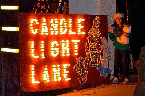 woodland hills christmas lights woodland hills christmas lights christmas lights card