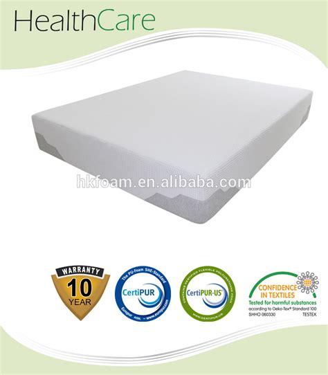 Buy Foam Mattress by Memory Foam Mattresses Buy Memory Foam Mattress Memory Foam Mattress Product On Alibaba