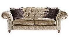 www csl sofas co uk z gallerie for the home pinterest