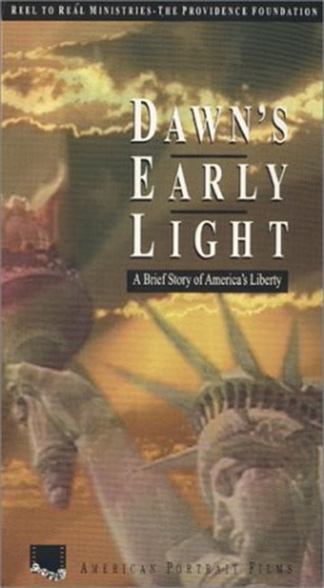 by dawns early light by dawn s early light cast and crew tvguide com