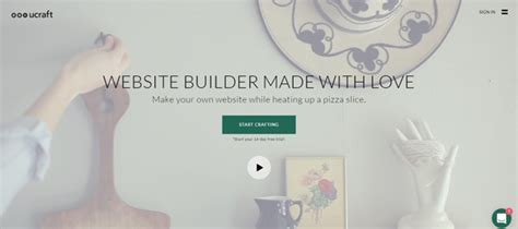 Best Free Website Builders for 2017   SkyTechGeek