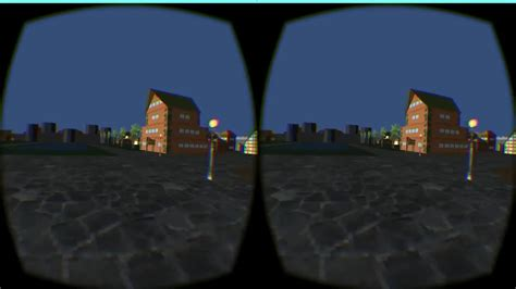 mod game with unity oculus rift with daggerfall tools for unity video mod db