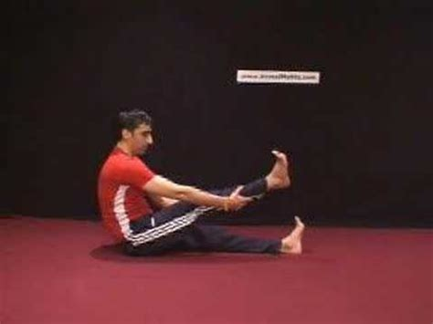 tutorial kundalini yoga youtube best beginner kundalini yoga exercises www anmolmehta