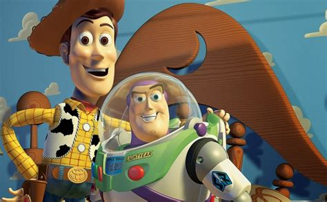classic films to watch 5 classic movies to watch with your kids children s museum