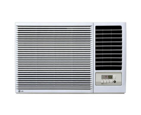 Ac Sharp window ac easy installation window air conditioners lg