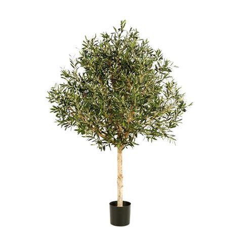 Projetos Online 193 rvores artificiais oliveiras darden