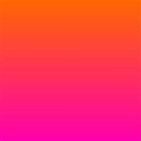 1000 images about colorful backgrounds on galaxy background backgrounds and