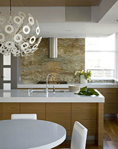 100 best home interior blogs get to know covet collector u0027s book u2013 the ultimate design best interior designers get to know the amazing work of