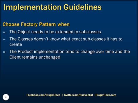 factory pattern video tutorial sql server net and c video tutorial factory design
