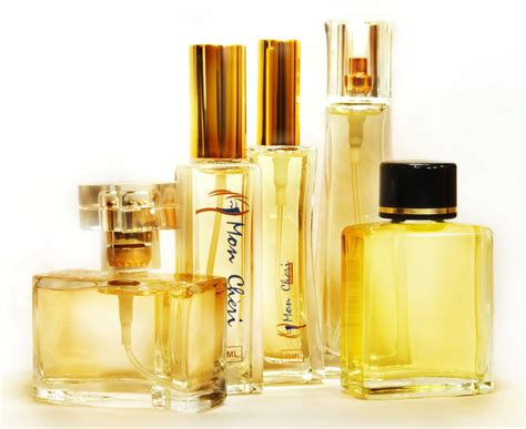 Perfumestory For Your Perfume Needs by Mon Ch 232 Ri Perfume April 2011