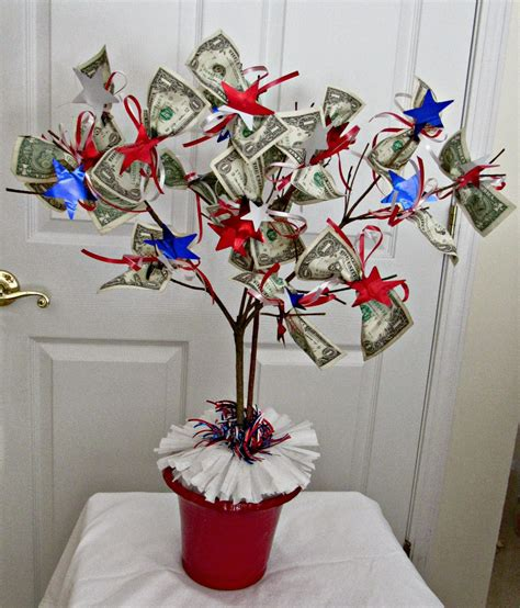 tree gifts image gallery money tree gift