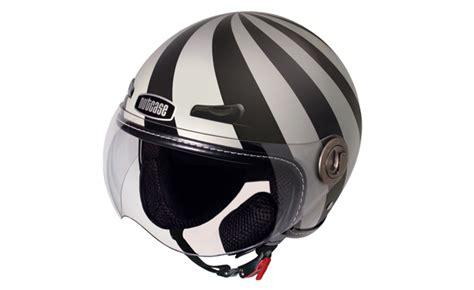 Apparel Nutcase Helmet S the motorcycle helmet brand nutcase motorcycle
