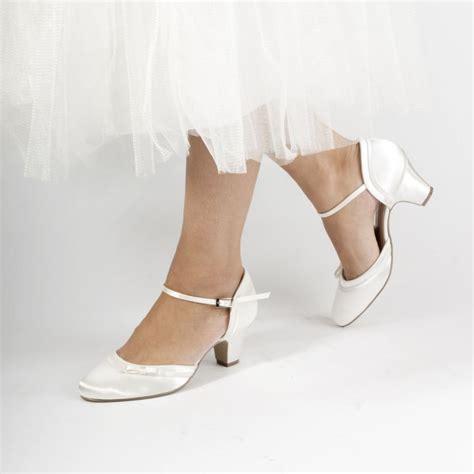 Brautschuhe Ivory 5 Cm by Die Besten 25 Brautschuhe Ivory Ideen Auf
