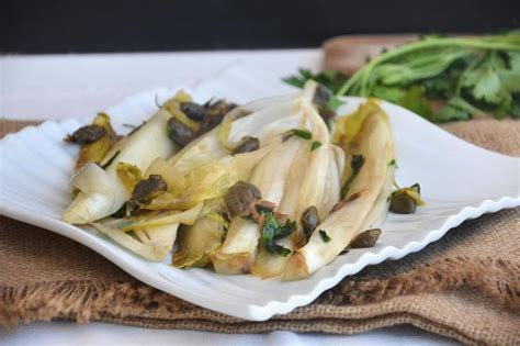 cucina belga ricette oltre 25 fantastiche idee su ricette insalata belga su