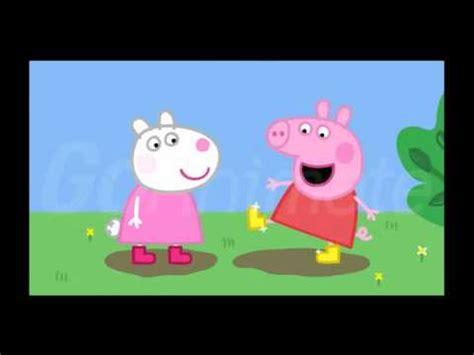 peppa pig lets go b00r3c1u8e lets go loolololololololo peppa pig oink oink youtube