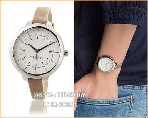 Essprit Kulit Jpg promo jam tangan esprit es108192001 original