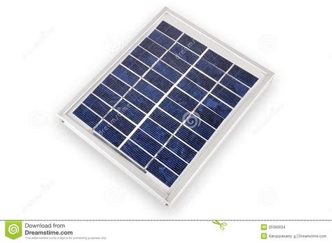 solar panel electricians 28 images 8 ways to generate