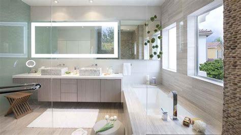 top interior design firms top interior design firms home design