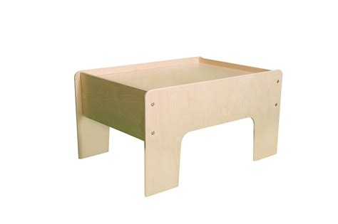 colorado play table colorado half play table