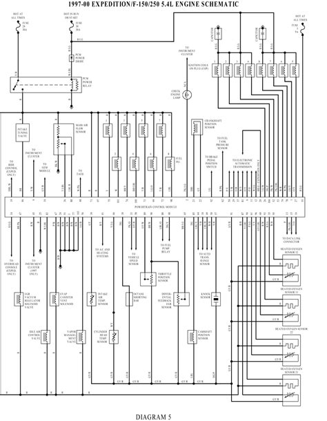 98 ford f150 wiring diagram 98 f150 fuel wiring diagram get free image about