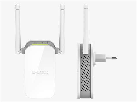 New D Link Dap 1325 N300 Wifi Range Extender 300mbps expand your wi fi signal with d link dap 1325 n300 wi fi range extender technobaboy philippines