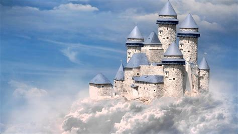 Castle In The Sky ian dahl castles in the sky zetandel chill out mix