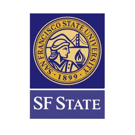 Sfsu Mba Program by Image Gallery Sfsu