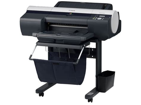 Printer Canon Ukuran A2 canon ipf5100 a2 colour large format inkjet printer