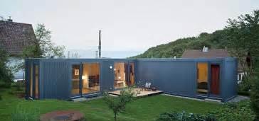 1 Bedroom Apartments Austin Minha Casa Container Casa Com 3 Containers Na Alemanha