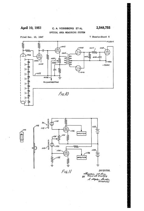 edwards transformer wiring edwards free engine image for