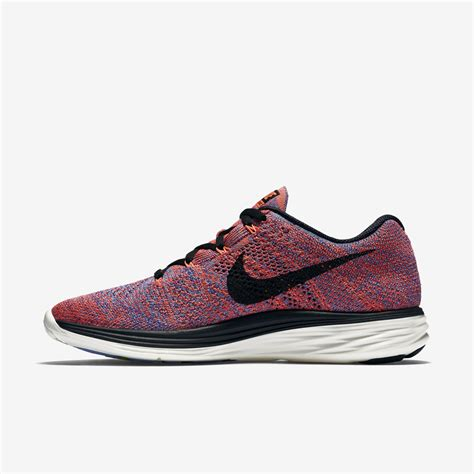 Nike Airmax Flyknite For nike flyknite