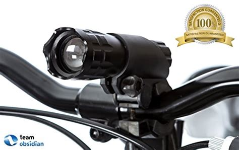 best front bike light bicycle light set super bright led lights for bike are