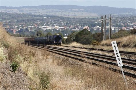 Raglan Pacific Pacific 15 search results quot pacific national quot wongm s rail gallery