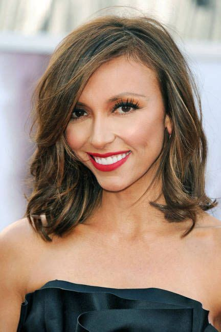 giuliana wavy bob haircut 17 best images about hairdos on pinterest chignons