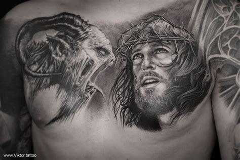 tattoos viktortattoo studio