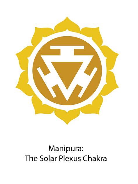 solar plexus chakra keeping the seven chakras healthy wake up world
