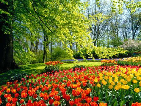 imagenes de jardines mas bellos del mundo imagenes ethel imagenes de jardines mas hermosos del