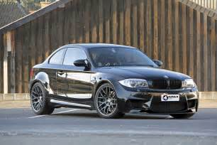 alpha n performance makes a 564 hp bmw 1 series m coupe