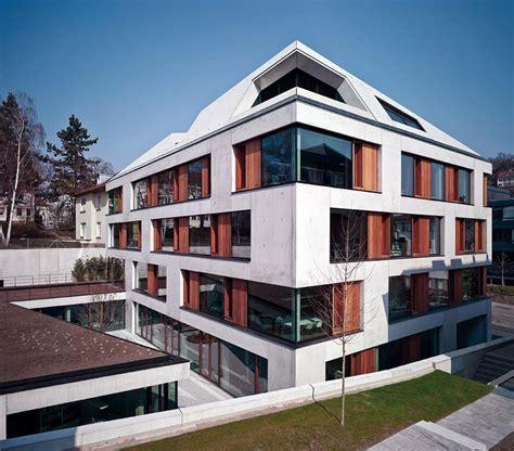 architekten stuttgart architekt stuttgart house am oberen berg stuttgart