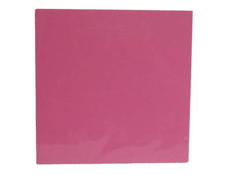 Pink Origami Paper - 4 5 8 inch pink origami paper