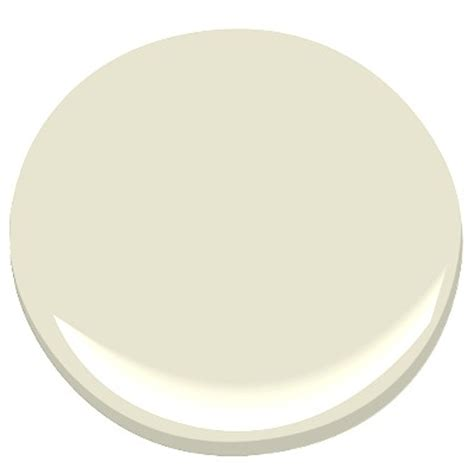 celery salt 938 paint benjamin celery salt paint color details