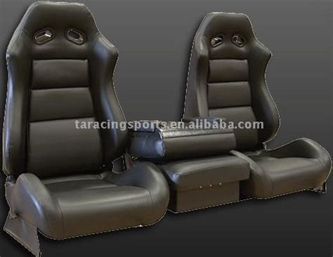 dodge truck seats aftermarket aftermarket seats dodgeforum